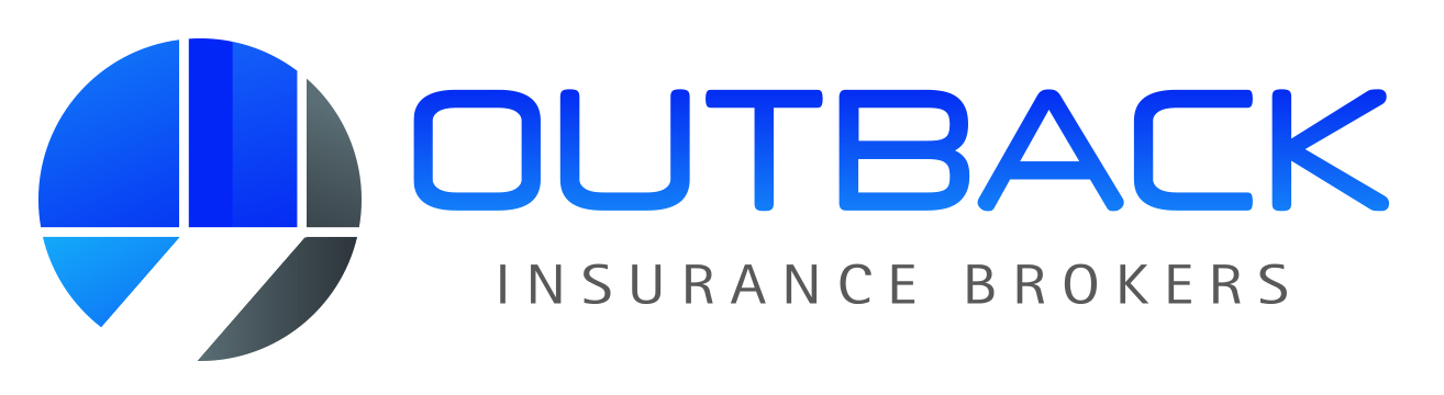 Outback Insurance Brokers